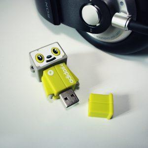 USB-Флашки